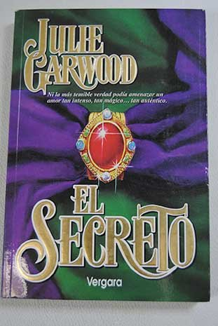 9789501514162: El Secreto (Spanish Edition)