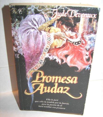 9789501515787: Promesa audaz