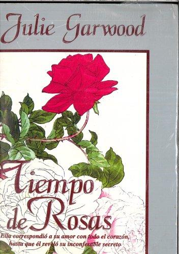 9789501517286: Tiempo de Rosas (Spanish Edition)