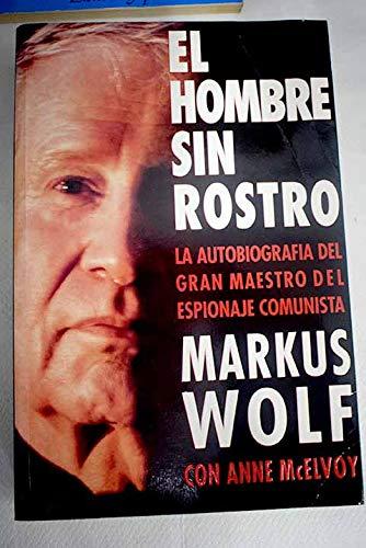 9789501517385: Cuando los Hijos Buenos Hacen Cosas Malas / When Good Kids Do Bad Things (Spanish Edition)