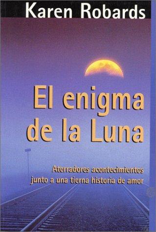 9789501517569: El Enigma De LA Luna