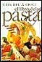 Libro De La Pasta (Spanish Edition): Croce, Julia Della