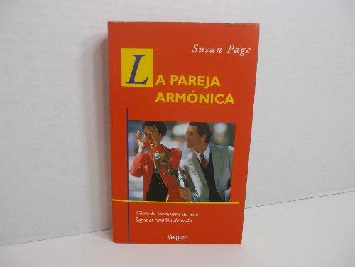 9789501518719: La pareja armonica