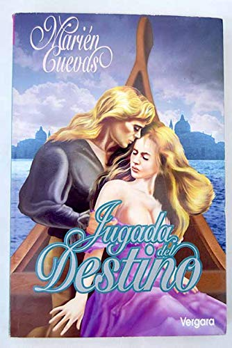 9789501519594: Jugada del Destino (Spanish Edition)