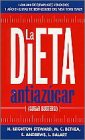 La dieta antiazúcar (Spanish Edition): Varios