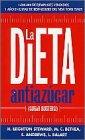 La Dieta Antiazucar: Leighton; Belthea