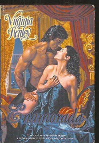 9789501521214: Enamorada, La (Spanish Edition)
