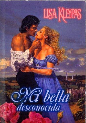 9789501521832: Mi Bella Desconocida (Spanish Edition)
