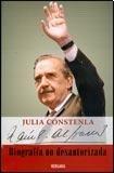 9789501524369: RAUL ALFONSIN (Spanish Edition)