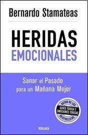 9789501525410: HERIDAS EMOCIONALES (Spanish Edition)