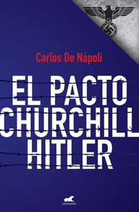 PACTO CHURCHILL HITLER EL