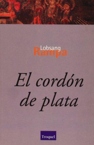 9789501605020: Cordon De Plata, El