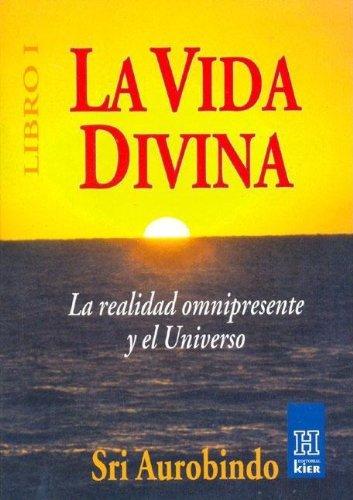 9789501700251: La Vida Divina - Volumen I: 1