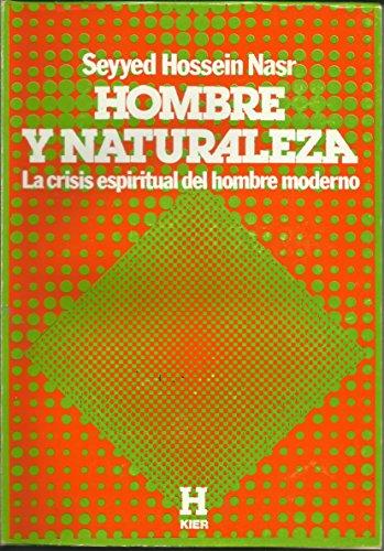 La Magia del Verbo (Spanish Edition): Adoum, Jorge