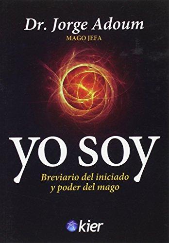 9789501702408: Yo Soy