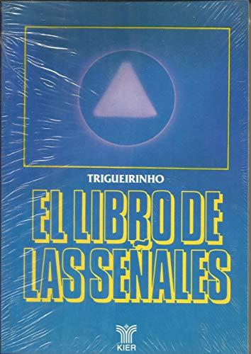 9789501703412: El libro de las señales
