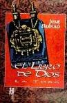 El Libro de Dios (Spanish Edition): Barylko, Jaime