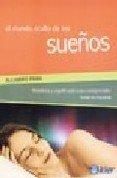 El Mensaje de Los Sueos (Spanish Edition): Jose E. Guraieb