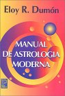 9789501705317: Manual de astrología moderna