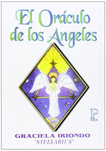 9789501705348: El Oraculo de los Angeles (Spanish Edition)