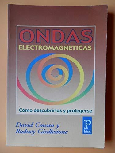 9789501705355: Ondas electromagneticas