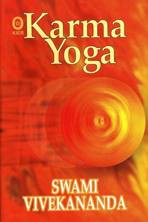 9789501706260: Karma Yoga (Orientalista)