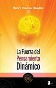 9789501708295: El Poder Esta En Ti (Spanish Edition)