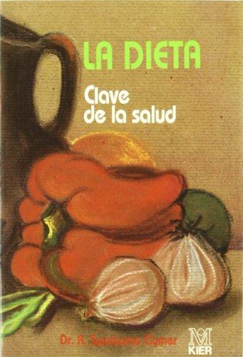 9789501712322: La Dieta