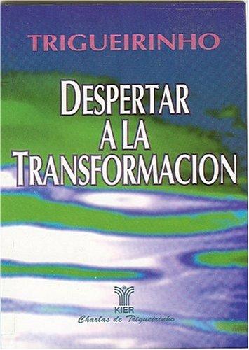 9789501725056: Despertar a la transformacion (Spanish Edition)