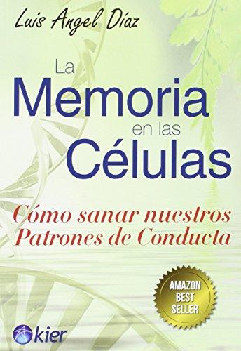 9789501729160: La Memoria En Las Celulas