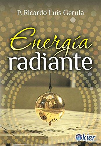 9789501729337: Energía radiante
