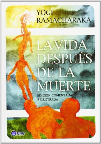 9789501730043: La vida despues de la muerte/ Life After Death: La otra vida/ The Other Life (Spanish Edition)