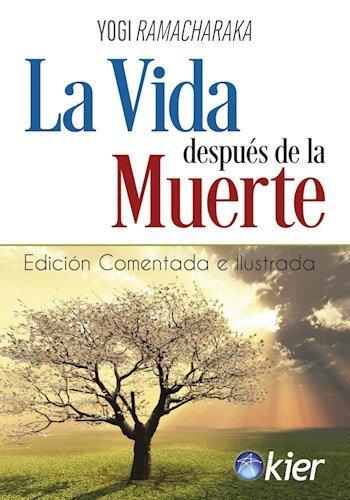 9789501730159: VIDA DESPUES DE LA MUERTE, NVA. EDIC.