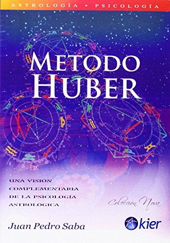 9789501741186: Metodo Huber (Spanish Edition)