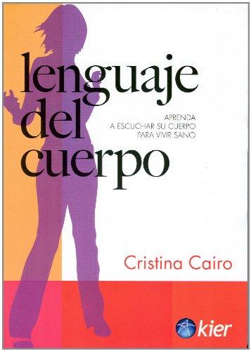 9789501753585: Lenguaje del cuerpo (Spanish Edition)