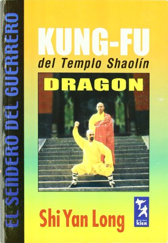 Kung Fu (Spanish Edition)