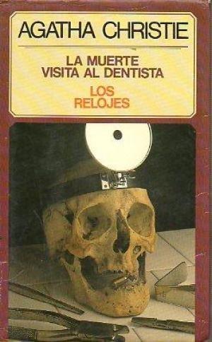 9789501901313: La Muerte Visita al Dentista