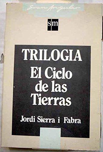 LAS CONDICIONES DE TRABAJO: VASILACHIS DE GIALDINO, I.