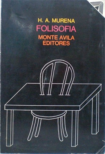 9789502306810: Folisofia