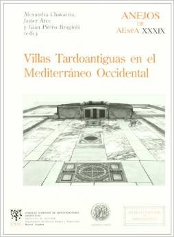 9789502307107: Antropologia Social y Politica: Hegemonia y Poder: El Mundo en Movimiento (Manuales) (Spanish Edition)