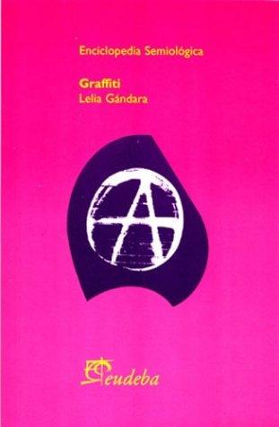 9789502312309: Graffiti (Spanish Edition)
