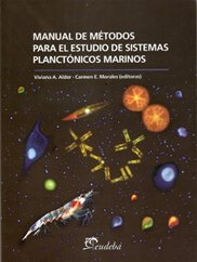 MANUAL DE METODOS PARA EL ESTUDIO DE SISTEMAS PLANCTONICOS MARINOS