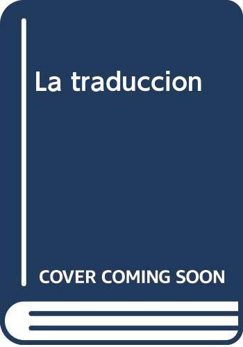 Traduccion El Modelo Interpretativo - Lederer Marianne: LEDERER MARIANNE
