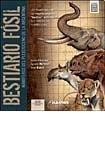 bestiario fosil. mamiferos del pleistoceno de la: Analia Forasiepi
