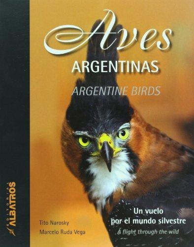 El vuelo de las aves (Spanish Edition)