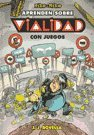 9789502413501: Niko y Miko / Niko and Miko: Aprenden Sobre Vialidad / Learn About Roadways