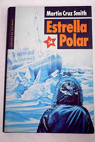 9789502801544: Estrella Polar