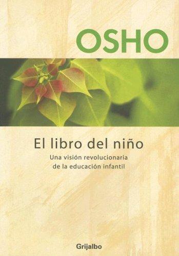9789502803609: El Libro Del Nino