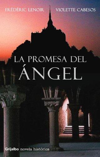 9789502803999: La Promesa del Angel