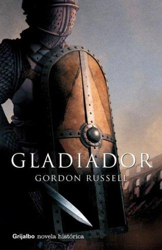 9789502804200: Gladiador
